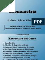 01_econometria