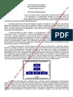 (Dpf Adm 2014 - Teoria e Exercícios)