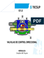 U3 L5 Valvulas de Control Direccional.pdf