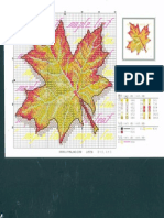 DOME S7049 Maple Leaf