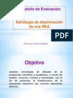 Portafolio de Evaluación - Mirna Delgado