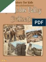 The Indus Valley Civilization - History – Mocomi.com