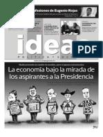Ideas 20140727 Dom