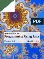 0. Odlicna Knjiag Javanotes6