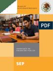 Manual del Usuario SISEEMS DOCUMENTO DE TRABAJO (DGETA).pdf