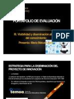 Portafolio de Evaluación 3.pdf