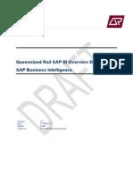 QR BI Overview