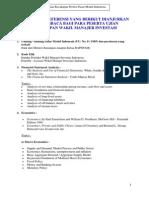 Buku2 Ref Ujian WMI
