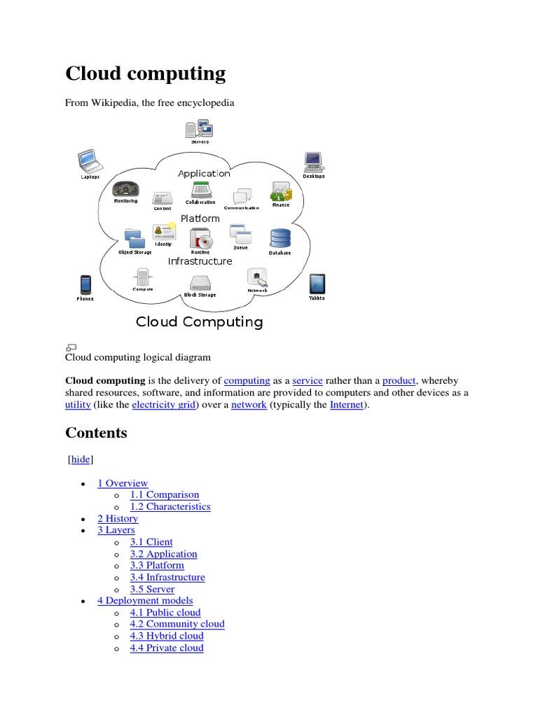 Atemberaubend Datenschutzrichtlinie Vorlage Australien Bilder ...