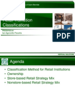 Lecture 4 Retail Institution Classification 1223702044678686 8