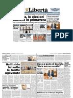Libertà Sicilia Del 17-09-14