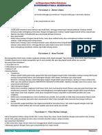 25eksperimenfisikasederhana-130113040710-phpapp02.pdf