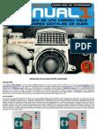 Manual 1- DSLR y Sonido