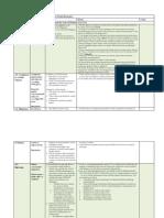 Revised Penal Code Book II 114-131.pdf