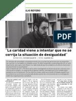 PDF Entrevista Reyero