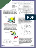 Redesign Methodology