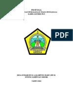 proposal-pln.doc