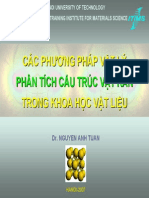 Ch2-Cac Phuong Phap Nhieu Xa