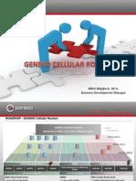 121218_GENEKO roadmap presentation.ppsx