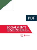 Social Mente Responsable s