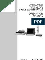 ais saab r4 ais operation manual light emitting diode technology rh scribd com saab r4 navigation system installation manual saab r4 gps user manual