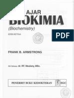 cover_biokimia.pdf