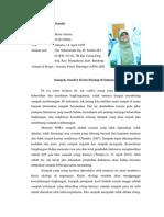 Tugas Mpd Essay_Resti Afrista_G34130080
