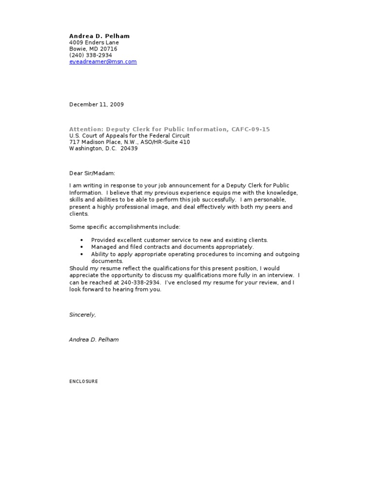 Entry Level Accounting Cover Letter New Cover Letter For Entry Level Accounting Job Gain Cover Letter For Resume Job Cover Letter Resume Cover Letter Examples