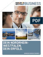 NRW Business 2014