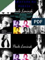 Um Pouco de Leminski-Apresentacao_pdf