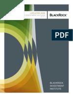 BlackRock Midyear Investment Outlook 2014
