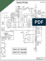 LE32S86BD Service Manual