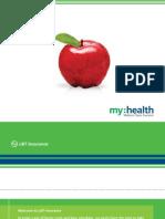 Medisure+Classic_Web_Brochure_with_RateChart_22Oct2013