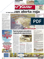 El Valle_16_sep.pdf