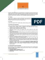Panduan Proposal PKM Karsa Cipta