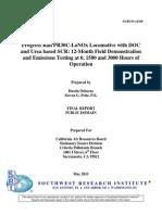 prlx3004 CARB final report on PR30C.pdf