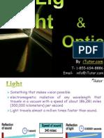 lightoptics-130529012829-phpapp01