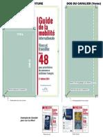 INFO TECHNIQUE CAVALIER MOCI.pdf