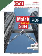MO1971_Guide Malaisie.pdf