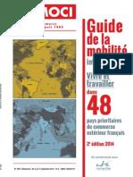 MO1970_Mobilité.pdf