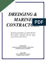 Dredging&MarineContractors