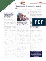 Publi Communiqué - HKTDC.pdf