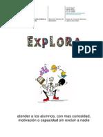 Correcion Proyecto Explora_para Publicar (3)