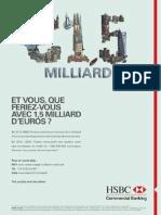 4ème de couv - HSBC.pdf