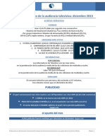 INFORME AUDIENCIAS BARLOVENTO - DICIEMBRE 2013.pdf