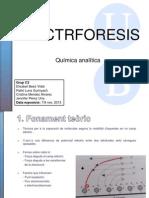 Electroforesis C2 (1)