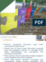 ASD + DISLEKSIA ACHY