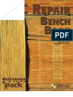 Pc Repair Bench