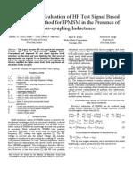 INDEL 2012 IPMSM 22102012.pdf