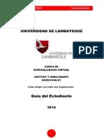 Guia Del Estudiante Gestion-hab-gerenciales-udl-rpg 2014- m